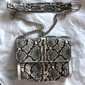 Guess phone/wallet purse